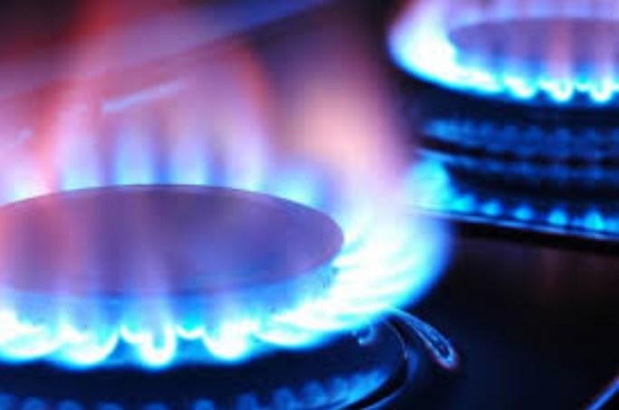За новим правилом споживачі природного газу, які отримують субсидії, повинні повідомляти органи соцзахисту про зміну постачальника палива.