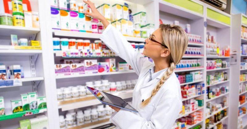 Популярний препарат, який широко застосовувався у медичній практиці, заборонили в Україні та зобов'язали всі аптеки негайно його вилучити з продажу та знищити.