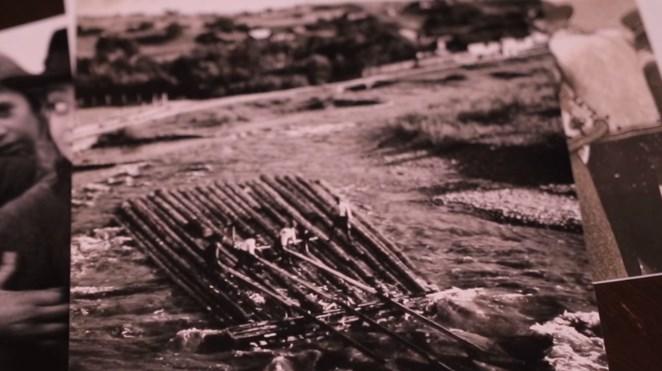 Життя багатонаціонального Закарпаття у фотографіях ХХ ст. колекціонує Михайло Маркович.
