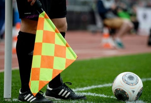 Представники Срібної землі будуть задіяні на іграх Кубка, Першої та Другої ліг України.