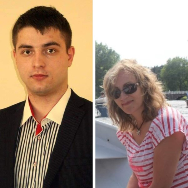 Визнаного винним у скоєнні аварії, внаслідок якої загинула виноградівчанка Уляна Ковач-Келдер, оголошено у розшук. Після оголошення вироку злочинець втік.