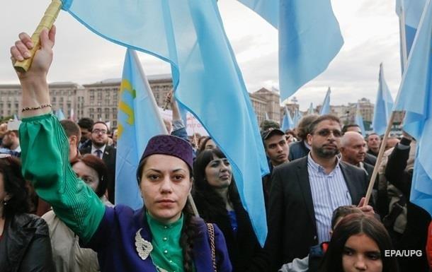 Ініціатором відповідного законопроекту №5506 є президент України Володимир Зеленський.