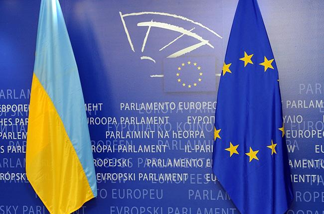 Картинки по запросу саміт україна єс