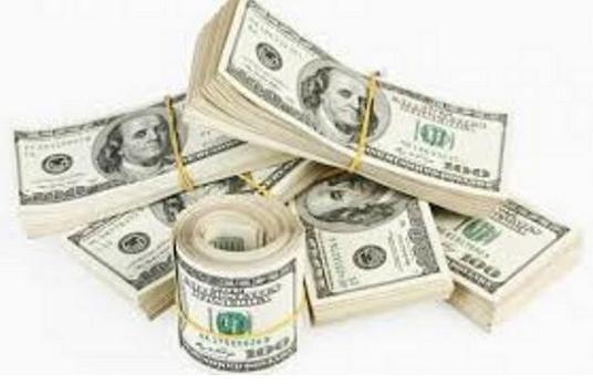 До закриття міжбанку американський долар у купівлі додав 2 копійки, у продажу — одну.