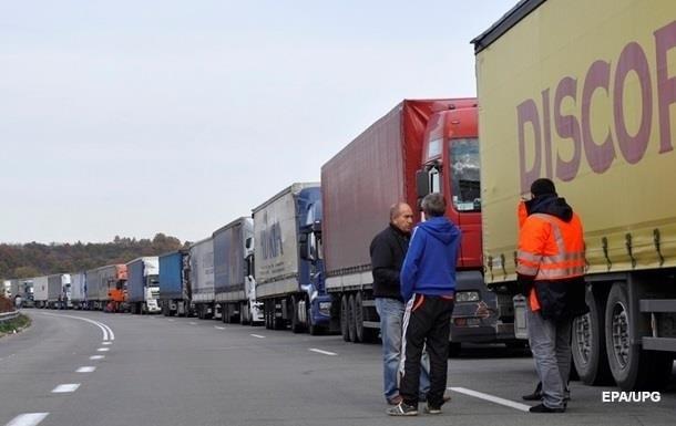Уряд Чехії оголосив про наступний етап скасування карантинних обмежень, який почнеться з 25 травня.