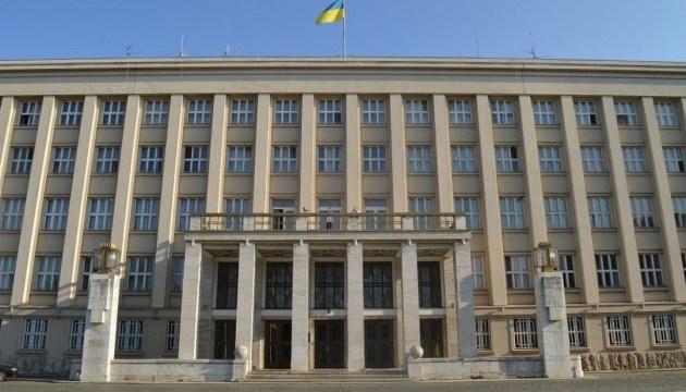За інформацією журналіста, ним може стати Микита Юрійович Михайлюк.