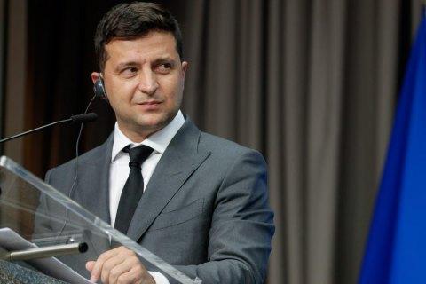 Президент Володимир Зеленський наголосив, що безвізовому режиму з Європейським Союзом загрози немає.