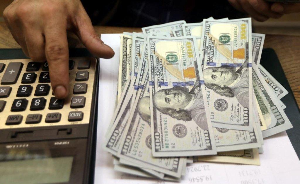 На суботу, 21 березня, Національний банк України встановив курс долара на рівні 27,8025 гривень.