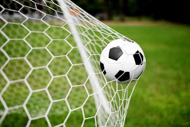 Минулого тижня відбулося засідання Федерації футболу Ужгородського району, на якому затверджено дату початку нового сезону.