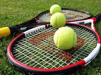 3-5 серпня в Івано-Франківську проходив турнір Федерації тенісу України «Кубок Карпат».