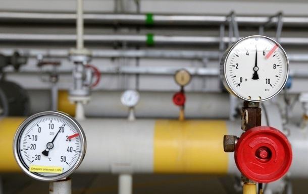 Через зростання цін на газ восени очікується подорожчання палива для населення на 15%, ще на 7% - наступного року.