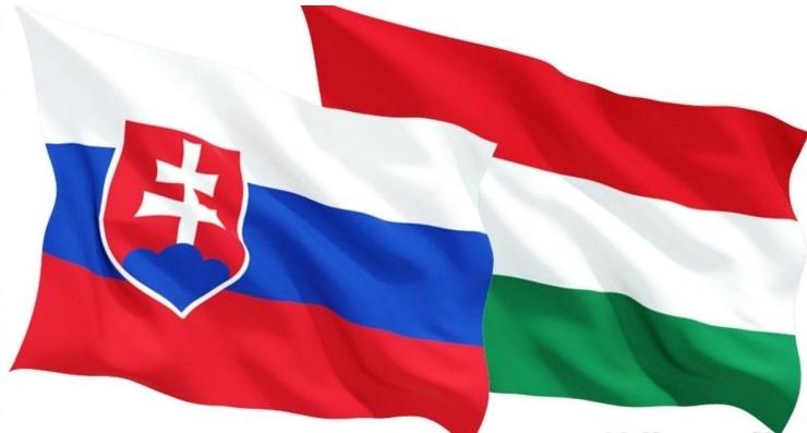 Трьома партіями угорців у Словаччині досягнуто згоди про заснування єдиної, нової об'єднаної угорської партії.