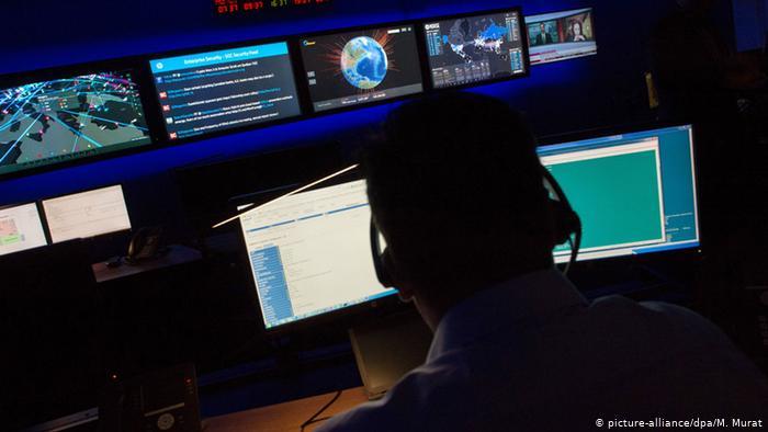 Як повідомили в пресслужбі  СБУ, активізація роботи викритих інтернет-агітаторів збігається з так званими «тарифними протестами».