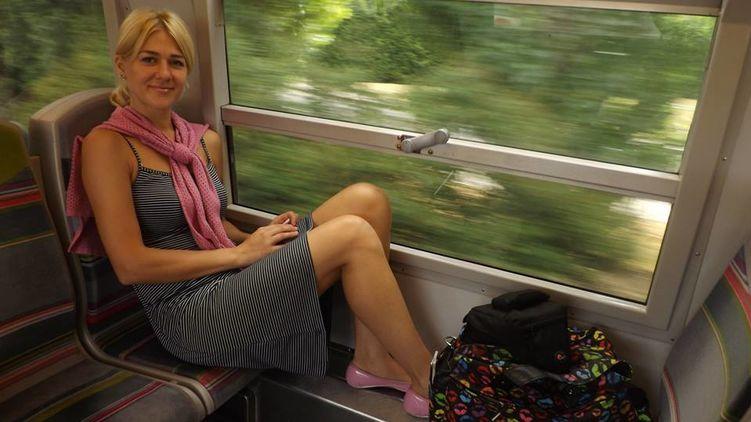 Земляки закарпатської вчительки року розповіли, що думають про її виїзд у Лондон, - ЗМІ