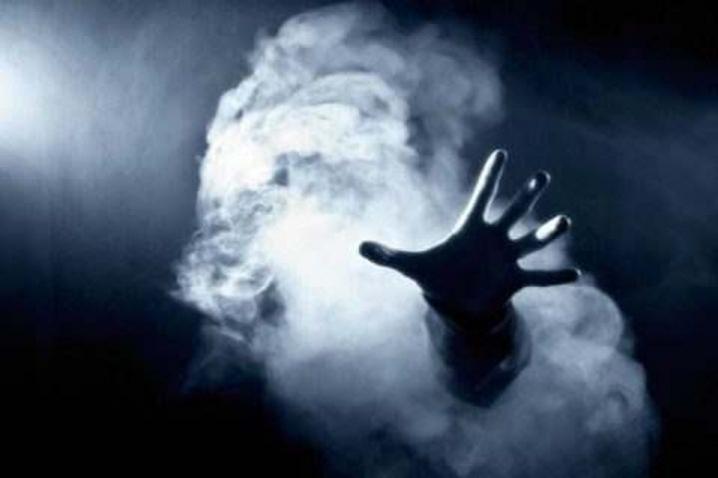 С начала года в городе зарегистрировано 34 случая отравления угарным газом.
