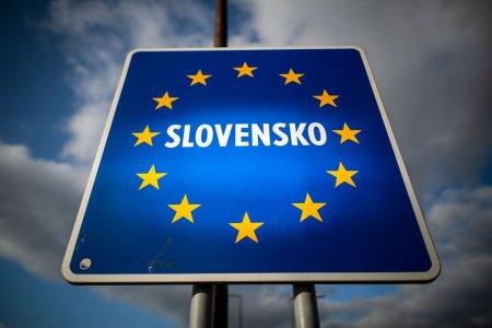 Відповідно до інформації, наданої Прикордонною поліцією Словацької республіки, з 08.00 (за київським часом) 10.06.2020 року змінюється порядок в'їзду іноземців у Словаччину з території України.