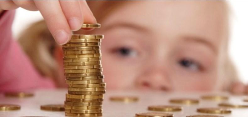 Щоб планувати базовий дохід, потрібно, щоб наша держава — «акціонерне товариство» — була багатою і генерувала доходу більше, ніж витрати на її існування.