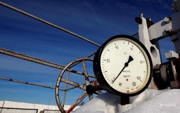 Найвищі тарифи на транспортування газу у Регіональній Газової Компанії Дмитра Фірташа.