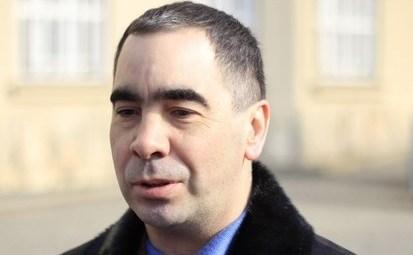 Оголошено список претендентів напосаду судді Конституційного Суду України