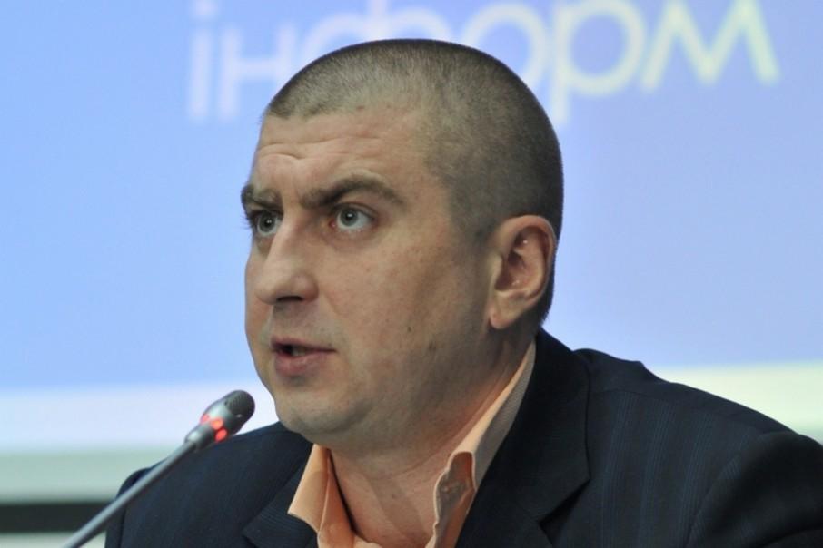 Поступового зниження комунальних тарифів можна досягти завдяки видобутку власного газу в українських родовищах.