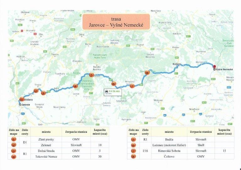 Закарпатською митницею за цей час здійснено оформлення понад 887 тис. тонн вантажів в напрямку «в'їзд в Україну» та понад 5 млн тонн на «виїзд з України».