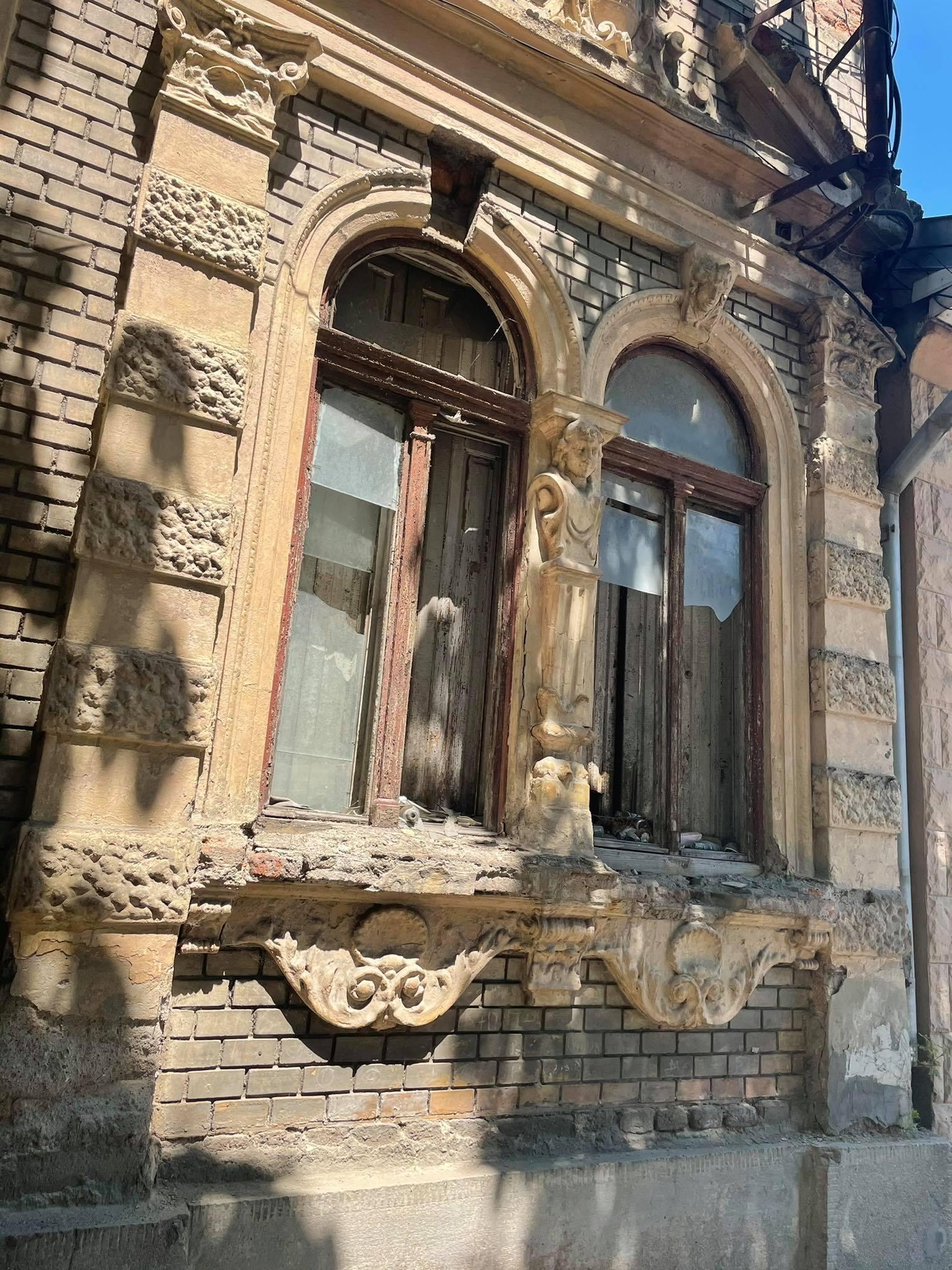 Про це повідомляє прес-служба Ужгородської міської ради.