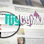 Новини Закарпаття, Ужгорода, Берегівщини, Великоберезнящини та Виноградівщини 19 березня 2019 року