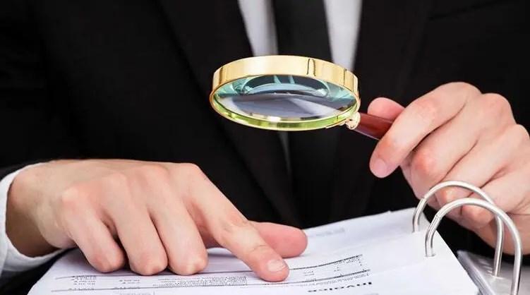 Нове Бюро економічної безпеки отримає широкі повноваження, аж до вільного доступу до банківських рахунків платників податків.