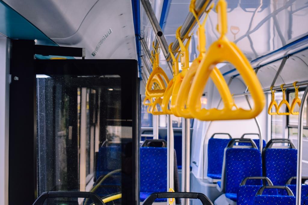 Очередное заседание конкурсной комиссии по определению перевозчиков по 5 городским автобусным маршрутам состоялось сегодня в Ужгородском городском совете.