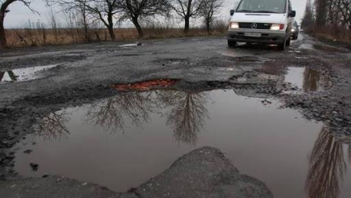 Які дороги на Закарпатті планує фінансувати Угорщина.