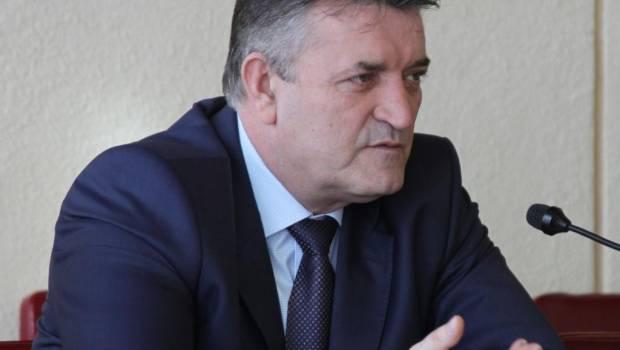 Закарпатський депутат порівняв Порошенка з Януковичем
