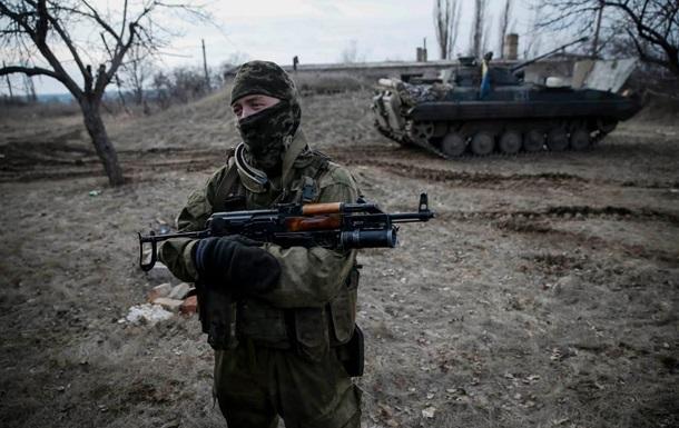 Сепаратистам неодноразово направлялися запити через ОБСЄ на введення режиму Тиша. Однак у всіх випадках вони були проігноровані.