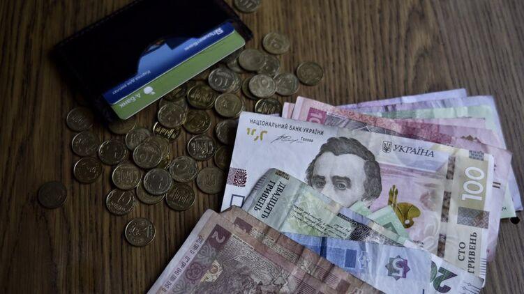 В Україні банки стали частіше відмовляти фізособам в кредитуванні.