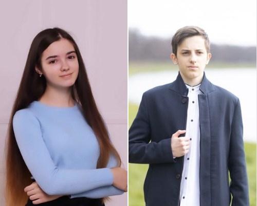 Двоє ужгородських випускників отримали максимальний бал на цьогорічному зовнішньому незалежному оцінюванні.  Про це повідомили в пресслужбі міськради.
