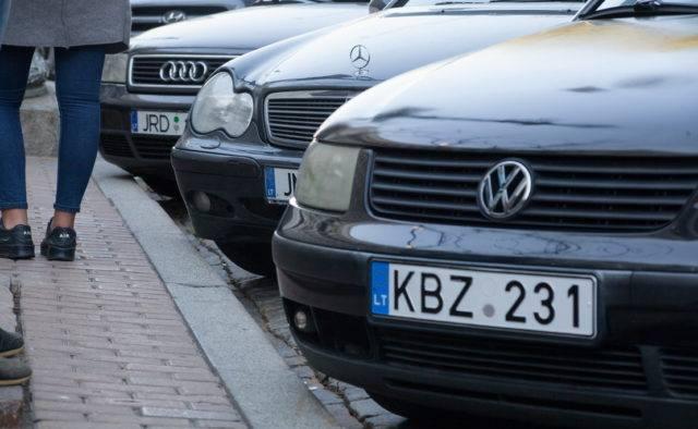 Сьогодні опубліковано тексти Законів, що змінюють норми ввезення транспортних засобів на іноземній реєстрації. Вони набувають чинності з 00.00 годин 25.11.2018 року.