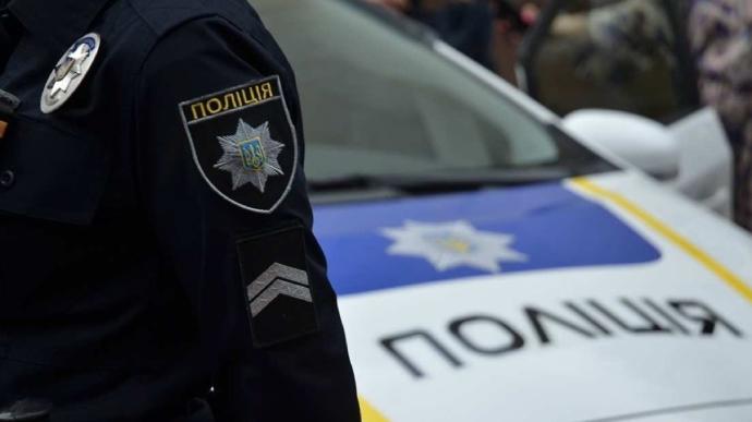 До Дубівського відділення поліції із заявою про крадіжку мопеду звернувся мешканець с.Широкий Луг Тячівського району.