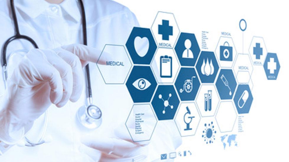 Уряд прийняв Програму медичних гарантій, у зв'язку з чим з 1 квітня 2020 року змінюється система фінансування системи охорони здоров'я.