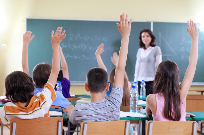 До уваги закарпатців: ДПА для учнів четвертих класів проводитиметься з двох предметів