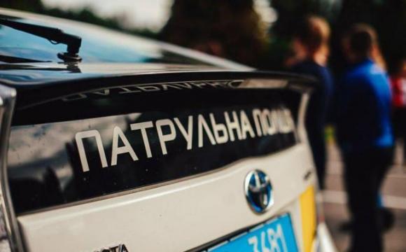 У селі Рокосово на Хустщині вчора вдень сталася незначна ДТП: автомобіль марки «Fоrd Fосus» наїхав на припарковане на узбіччі «Аudі».