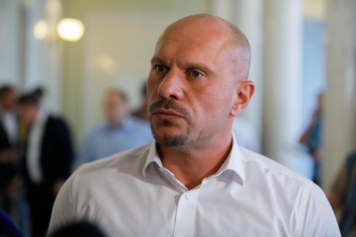 Нардеп Ілля Кива на початку 2021 року склав іспит на право займатися адвокатською діяльністю.