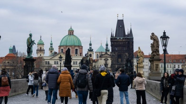 Прем'єр-міністр Андрій Бабіш повідомив, що надзвичайний стан, який триває в Чеській Республіці безперервно з 5 жовтня по 11 квітня, більше не буде продовжуватися.