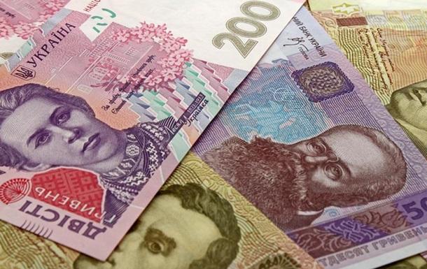 Национальный банк также призвал банки применять льготный режим до всех кредитов, которые обслуживались по состоянию на начало марта. Кроме того, банки должны регулярно подкреплять наличными банкоматы.