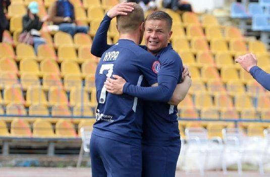 Минаж сенсационно обыграл футболистов «Десна» и поднялся со дна АПЛ