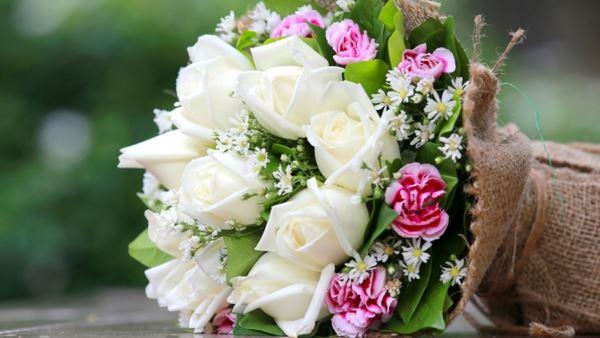 17 травня народились: Керецман Діана та Цифра Мар'яна.