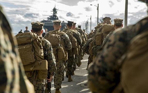 Чехія готова вивести війська з Афганістану