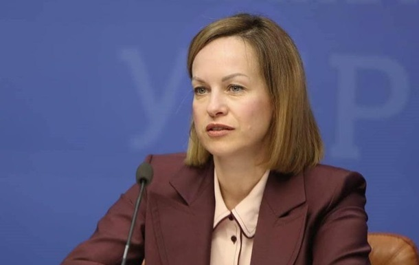 Українська влада вкотре заговорила про закон про накопичувальну пенсійну систему.