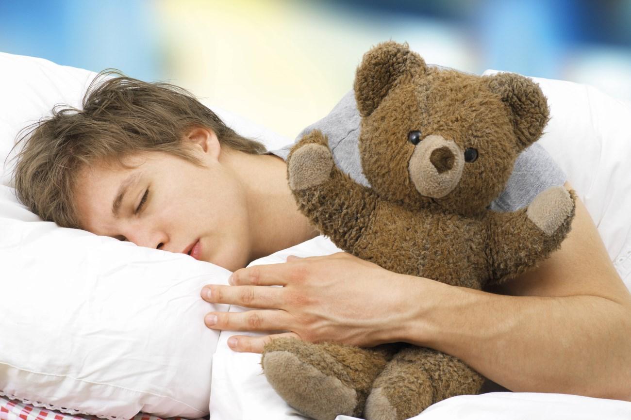 Несподівана заява вчених: до чого призводить надлишок сну