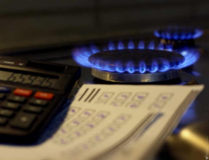 Світові ціни на енергоносії зросли через зниження бурової активності в США, продовження угоди ОПЕК+ і сезонне зростання попиту через похолодання.