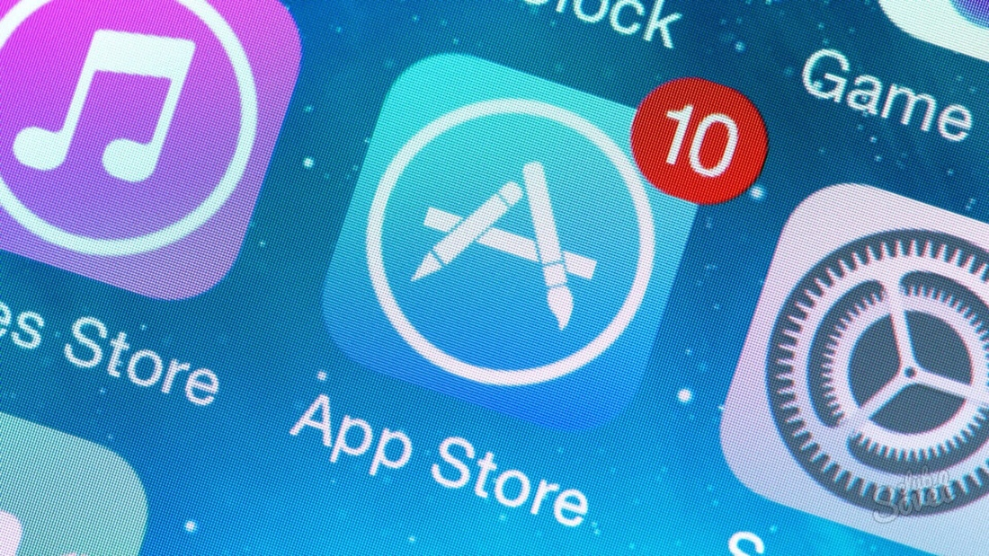 Протягом першого тижня липня з китайського App Store зникли більше 2,5 тис. ігор.
