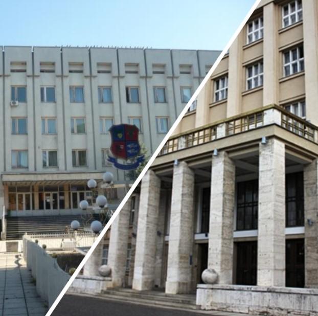 Понад половина крісел у районі та лише 6% в області – результати місцевих виборів представників з Виноградівщини.